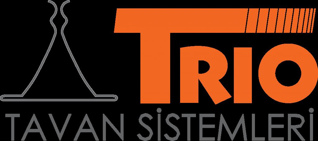 Trio-Logo-2018-1024x455