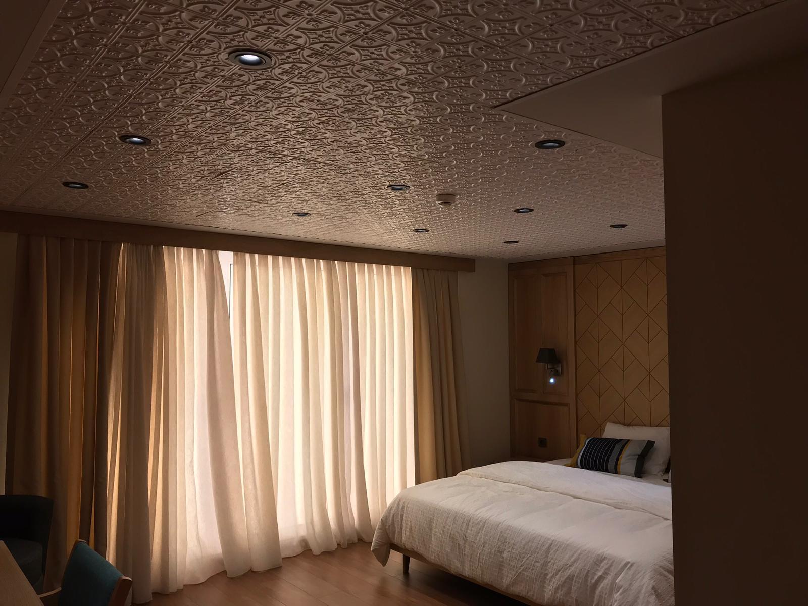 tin-panel-ceiling (10)
