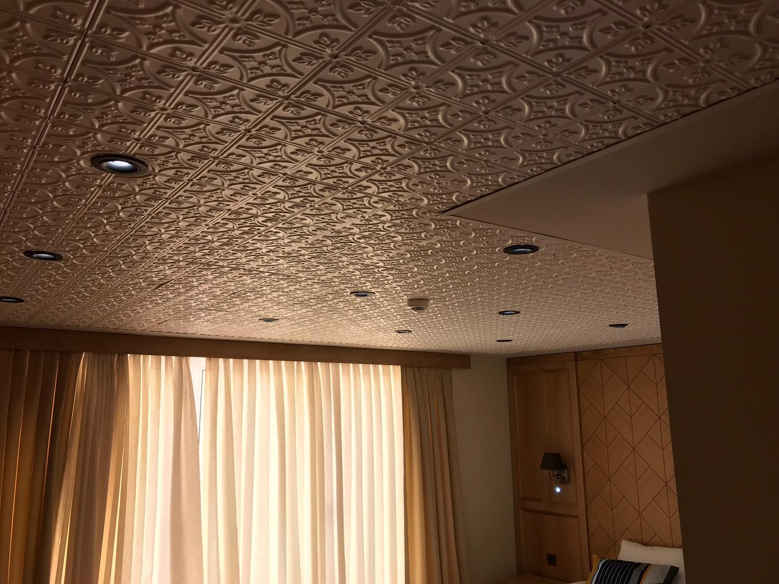 tin-panel-ceiling (12)