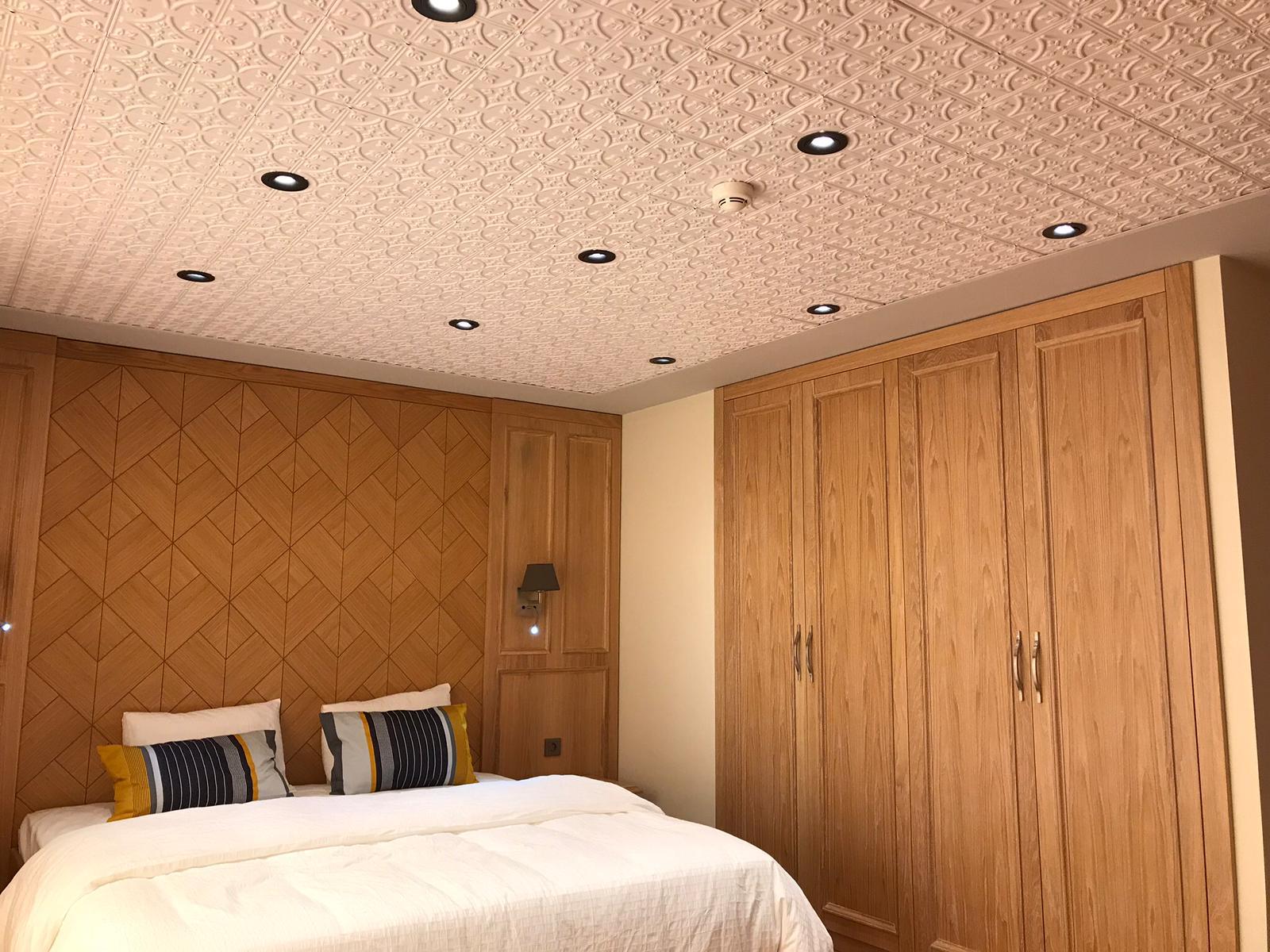 tin-panel-ceiling (14)